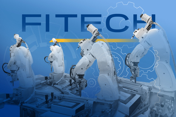 Fitech – opinie i fakty na temat automatyzacji procesów przemysłowych